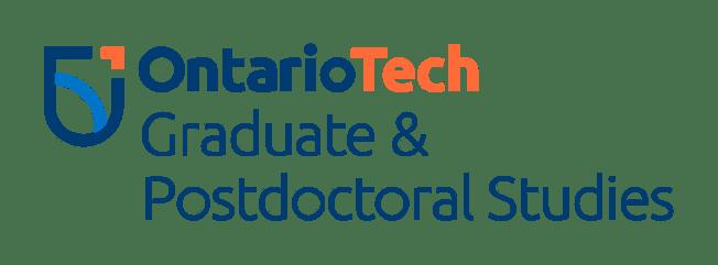 OntarioTech_GraduatePostdoctoralStudies_RGB_150ppi