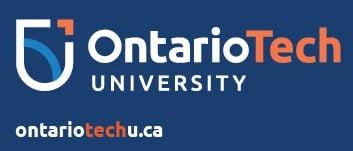 logo-keynote