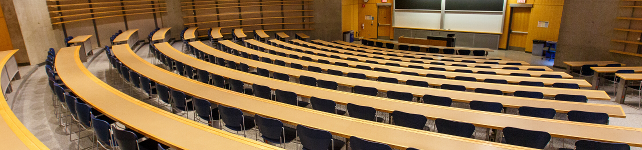 J_landing_lecture hall